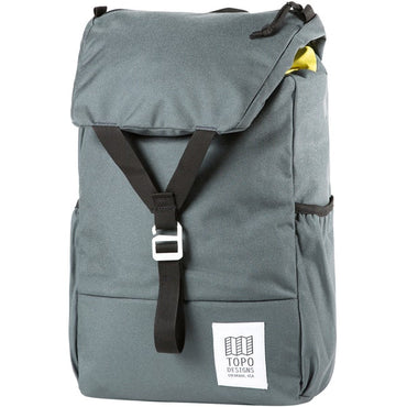 Topo Design - Y-Pack - Backpack