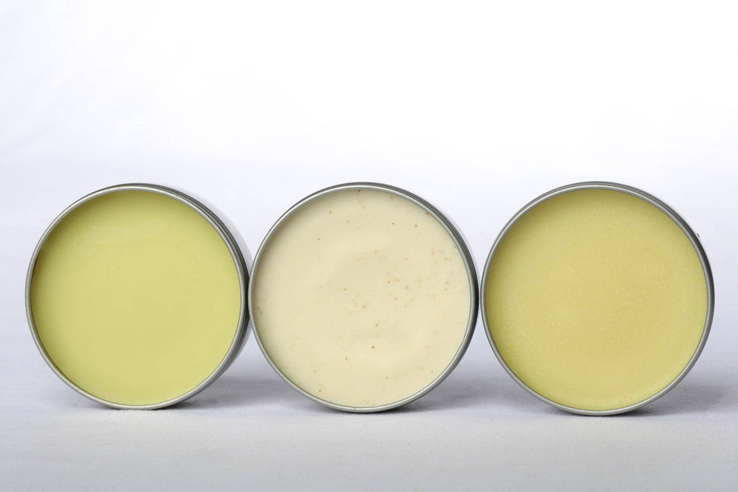 Wellness Salve Bundle