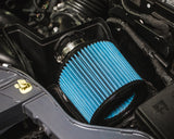 Short Ram Intake Kit Ford Focus RS Agency Power