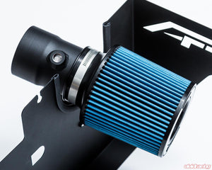 Agency Power Cold Air Intake Kit Ford Mustang 2.3L Ecoboost