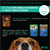 SEE WHAT WE HAVE PLANNED AT GLOBAL PET EXPO – BOOTH #2343
