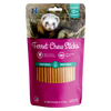 N-Bone® Ferret Chew Treats in Salmon