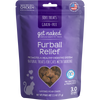 Get Naked® Furball Relief Soft Treats