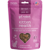 Get Naked® Kitten Health Soft Treats