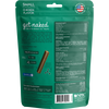Get Naked® Weight Management Dental Chew Sticks