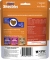 Biteables Joint Health Functional Soft Treats