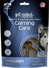 Get Naked Premium® Calming Care