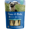N-Bone® Bone-A-Mints® Small 10 Pack