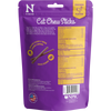 N-Bone® Cat Chew Treats