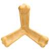 N-Bone® Quado® Peanut