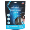 Get Naked Premium® Skin & Coat Care