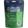 Twistix® Vanilla Mint
