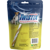 Twistix® Yogurt Banana