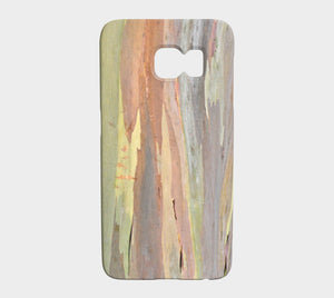 Alegre Phone Case
