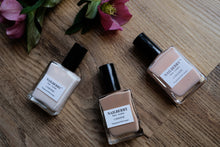 Nailberry Nail Polish is included in our Elder & Ivy giftboxes