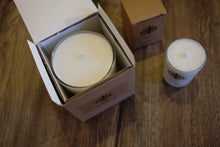 Illusion Candle - Small