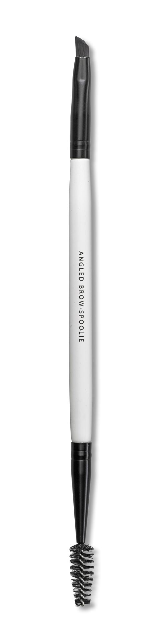 Lily Lolo Angled Brow – Spoolie Brush