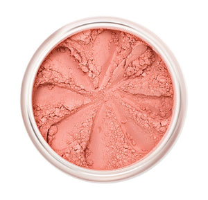 Lily Lolo  Mineral Blush Clementine 2g-3.5g