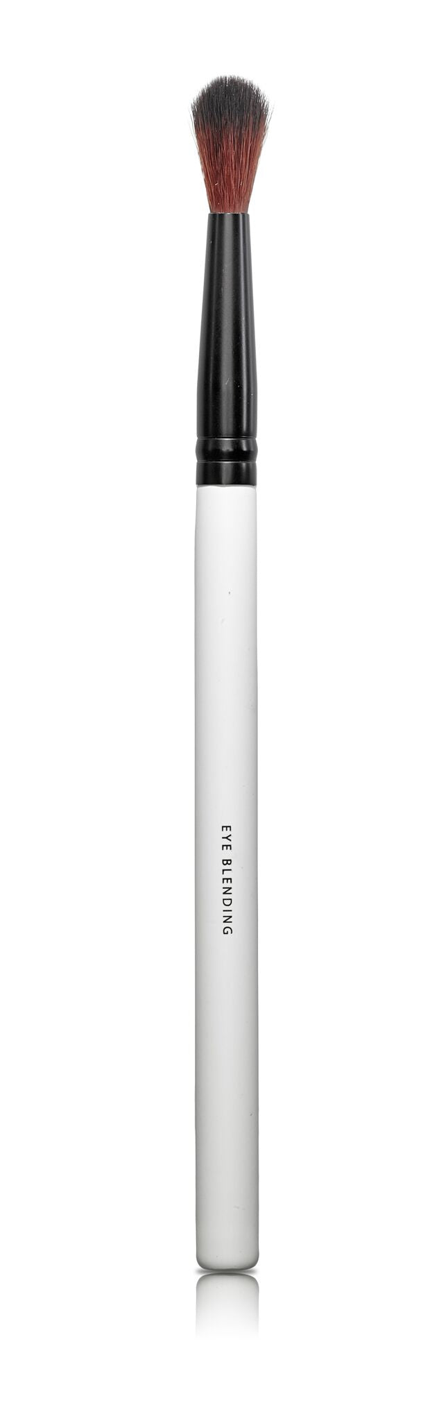 Lily Lolo Eye Shadow Blending Brush