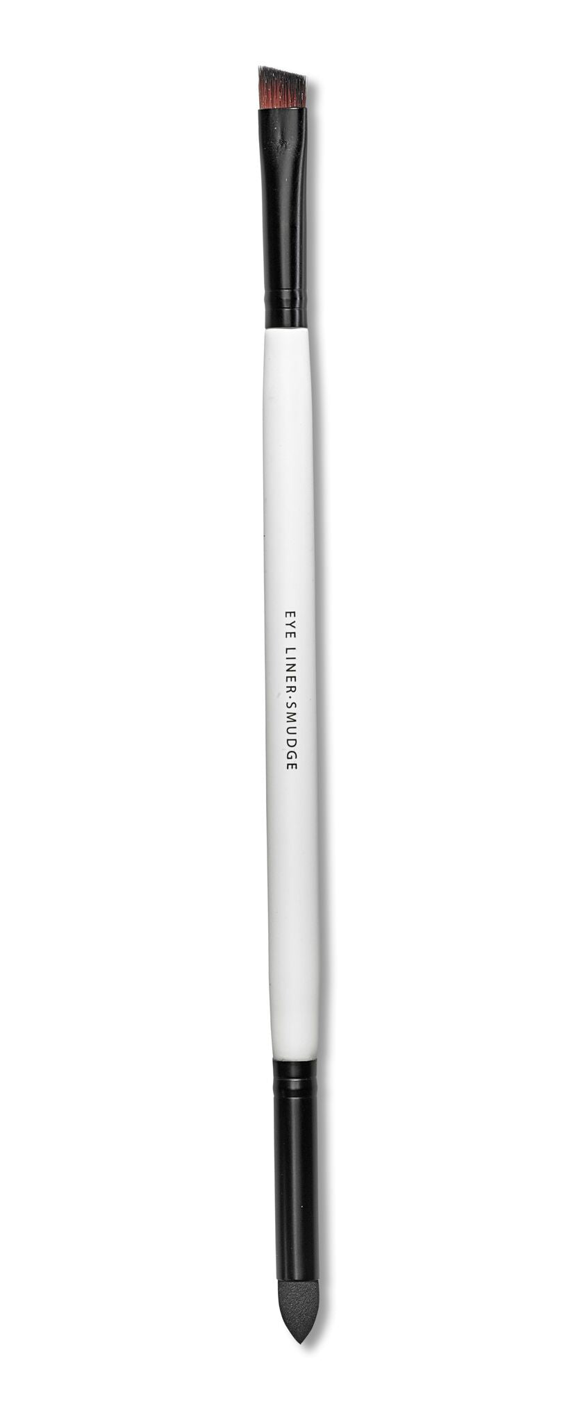 Lily Lolo Eye Liner – Smudge Brush