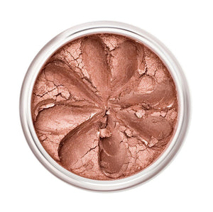 Lily Lolo  Mineral Blush Rosy Apple 2g-3.5g (vegan)