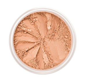 Lily Lolo Mineral Bronzing Powder South Beach 8g