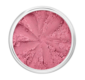 Lily Lolo  Mineral Blush Surfer Girl 2g-3.5g (vegan)