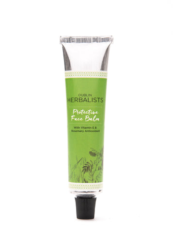Dublin Herbalists Protective Face Balm 30ml