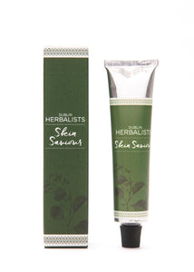 Dublin Herbalists Skin Saviour 30ml ( Formerly All Healing Salve)