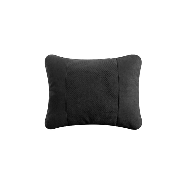 Chamois Back Support Cushion - INTERIOREX