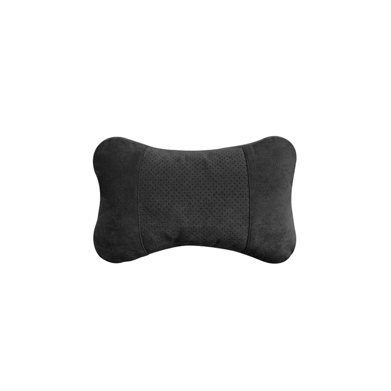 Chamois Car Headrest - INTERIOREX