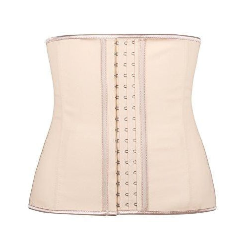 Latex Waist Cincher Waist Trainers L7583-1