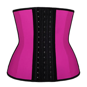 short torso latex