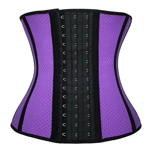breathable cincher