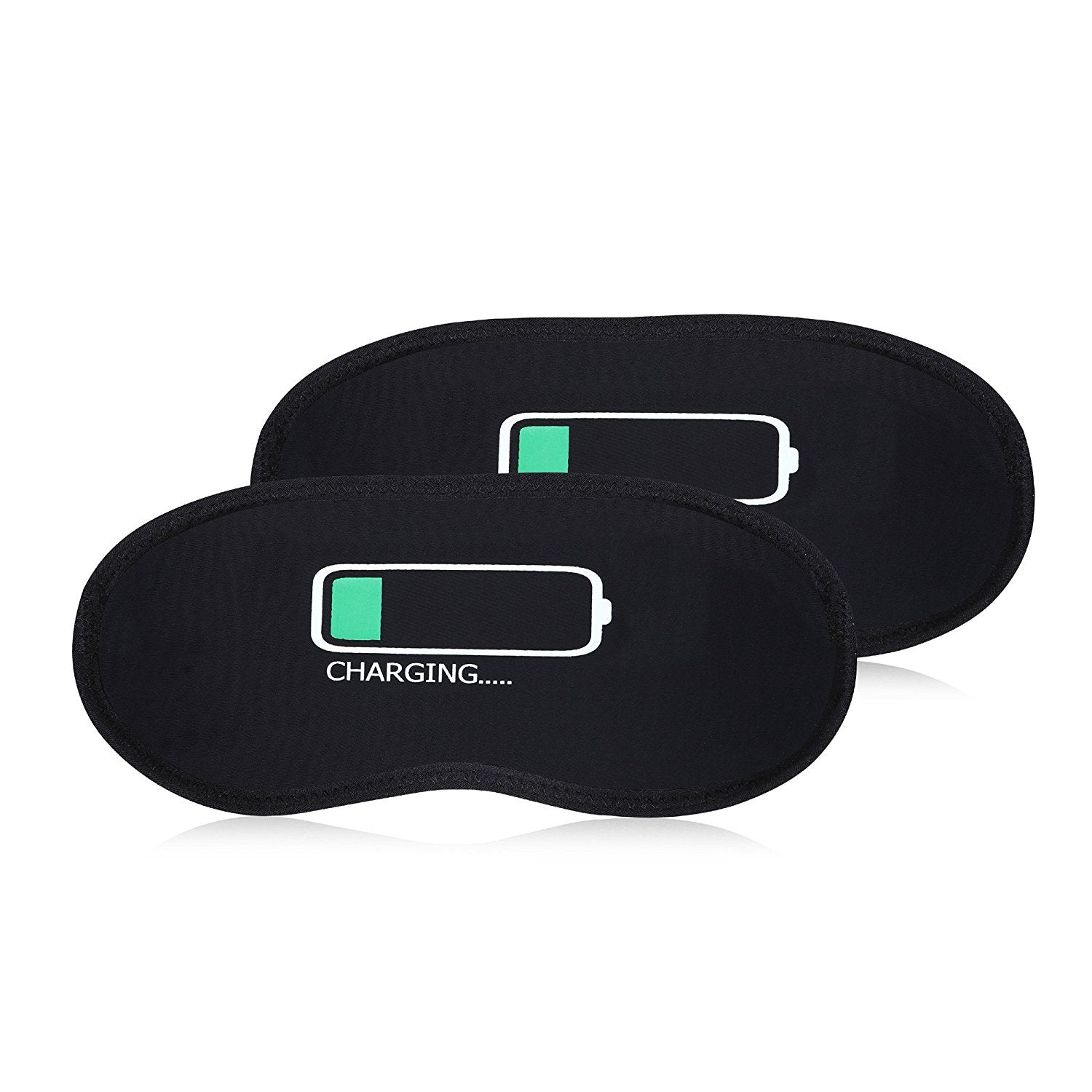 charging sleeping mask