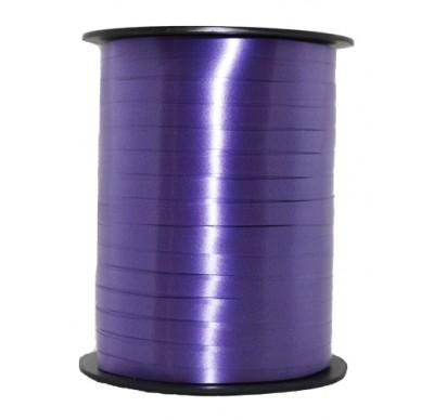 CURLING RIBBON 455M - PURPLE