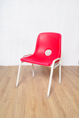 Kids Stakable Chair Hire