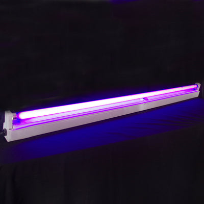 UV Light Tube x 2