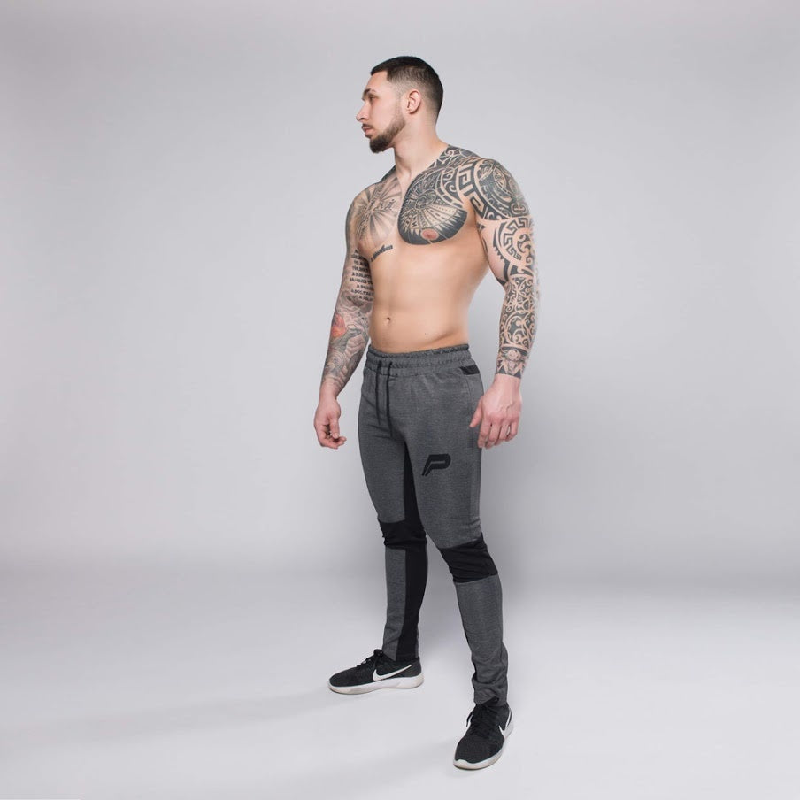 Macho Training Trousers