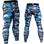 Summit Compression Pants