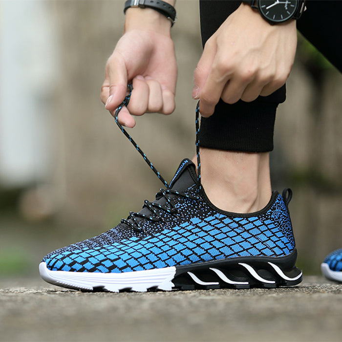 Dynamic Running Shoes