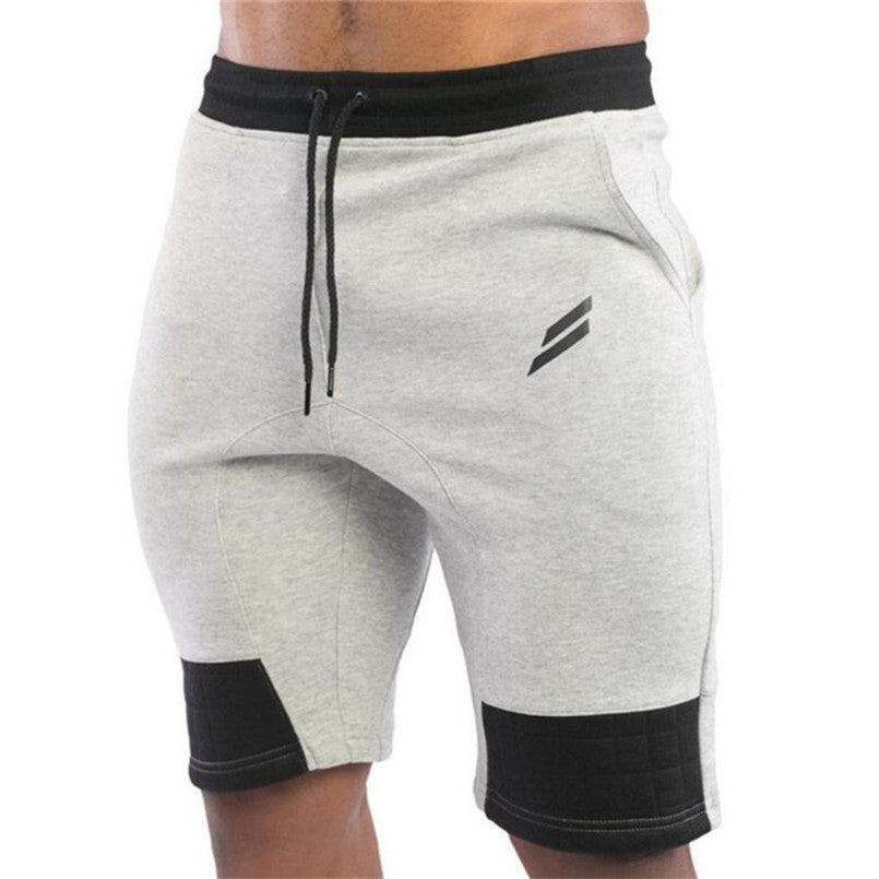 Impulse Fitness Shorts