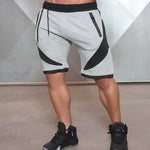 Motion Gym Shorts
