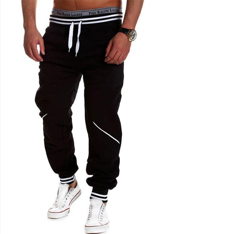 Apex Sweatpants