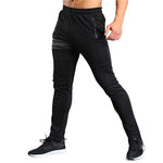 Action Gym Pants