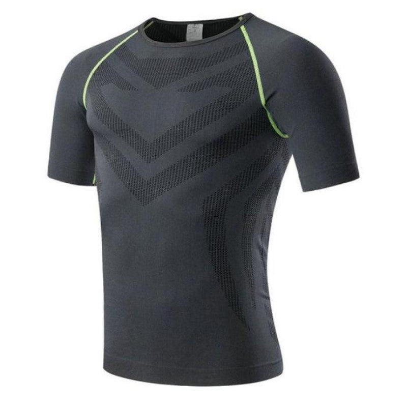 Active Fitness Shirt