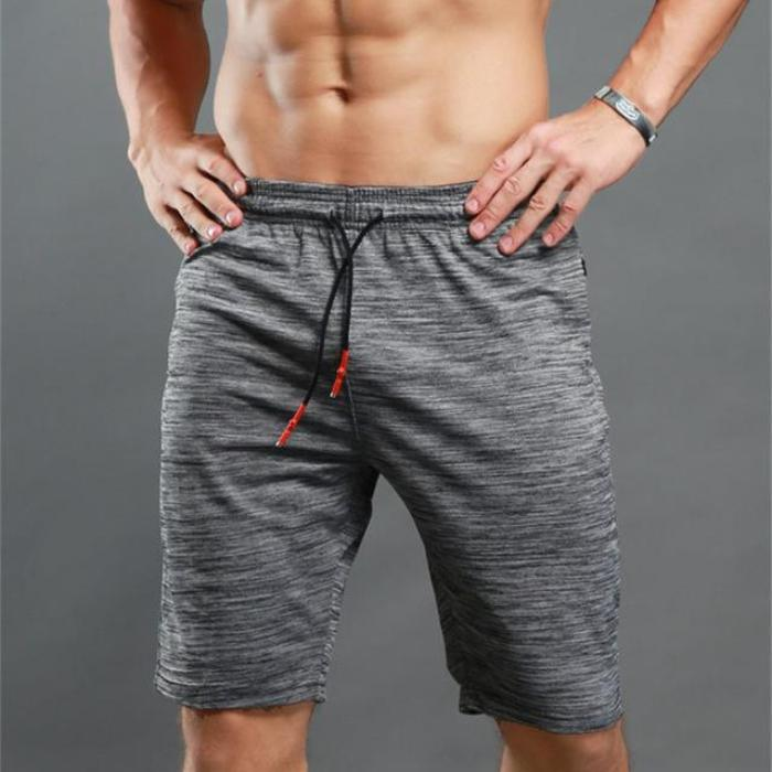 Power Gym Shorts