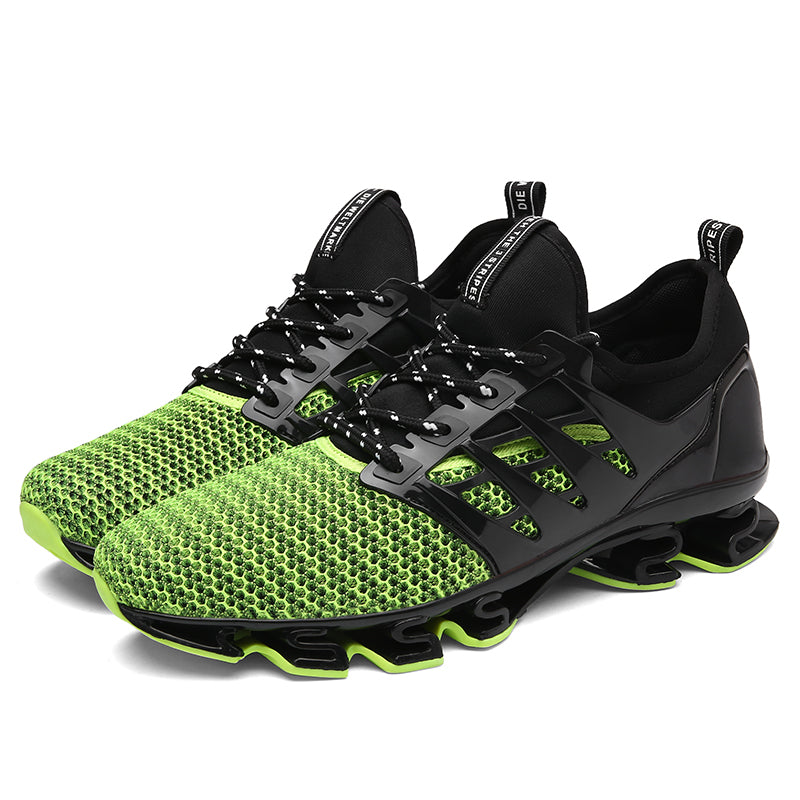 Revolution Running Shoes