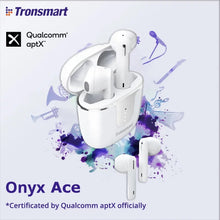 Load image into Gallery viewer, TRONSMART-ONYX ACE TRUE WIRELESS BLUETOOTH