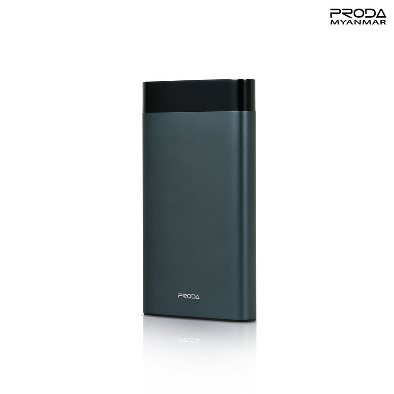PD-P09 NORTON  SERIES 10000MAH POWER BANK, 10000MAH POWERBANK, POWER BANK 10000MAH, POWERBANK 10000MAH, METAL POWER BANK, METAL POWERBANK, DIGITAL POWER BANK, DIGITAL POWERBANK